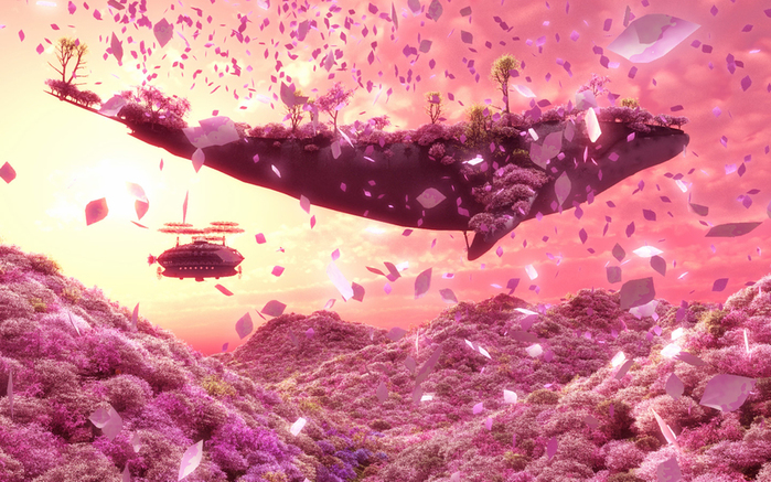 sea-of-pink (700x437, 406Kb)