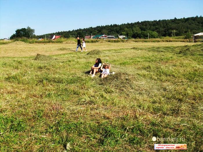 97 Сенокос в Мураново сайт Бармани 2016 (700x525, 211Kb)