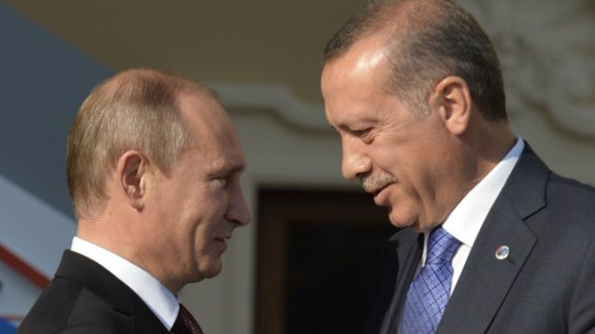 151125143359_erdogan_putin_624x351_afp_nocredit (660x371, 118Kb)