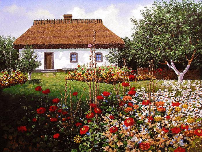 cvetnik (700x526, 684Kb)