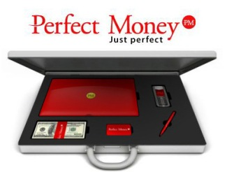 2719143_Perfect_Money (325x246, 19Kb)