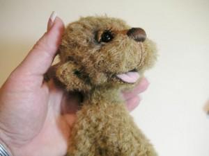 mishki-teddy-master-class-kak-prisoedinit-sheyu-mishke-teddy-13-300x225 (300x225, 15Kb)