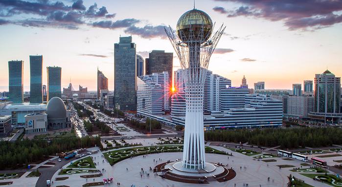 ast Астана (700x383, 415Kb)