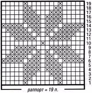 SumkaSp004_shema (318x320, 119Kb)