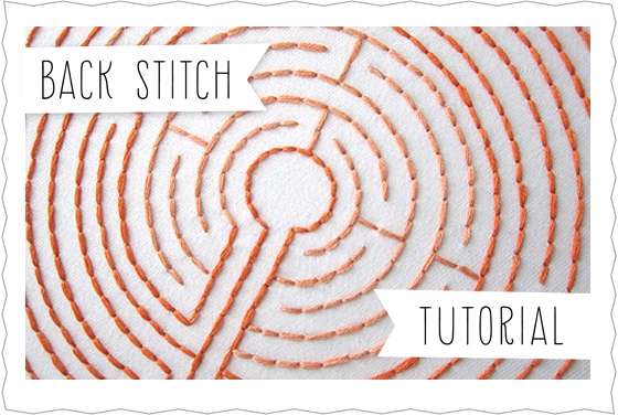 Back Stitch (560x377, 217Kb)