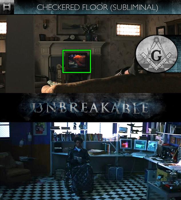 unbreakable-2000-checkered-floor-1 (633x700, 139Kb)