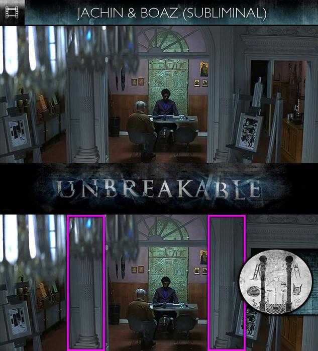 unbreakable-2000-jachin-boaz-1 (633x700, 142Kb)
