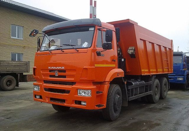 kamaz-6520 (550x367, 223Kb)