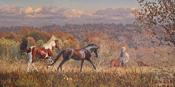 www.ArtsGallery.pro_Adamov_Aleksey_Horses_medium_222775 (700x348, 198Kb)