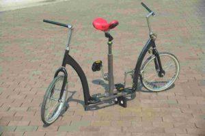sidewaysbike-300x199 (300x199, 12Kb)