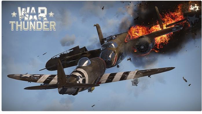������ ���� War Thunder/6044170_War_Thunder (700x393, 180Kb)