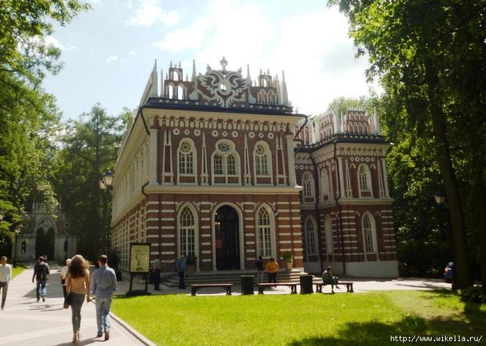 7-Царицыно-оперный-дом1 (700x497, 274Kb)
