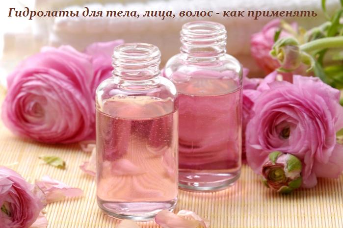 2749438_Gidrolati_dlya_tela_lica_volos__kak_primenyat (700x465, 462Kb)