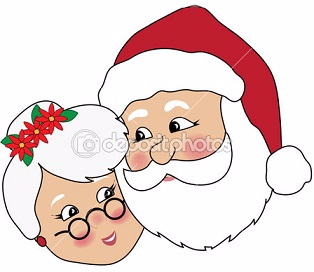 depositphotos_7296651-Clip-Art-Illustration-of-Mr-And-Mrs-Claus (314x272, 72Kb)