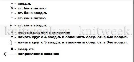 Fiksavimas.PNG3 (523x244, 96Kb)