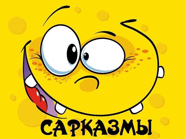 5671928_1394042512_sarkazmy (600x450, 44Kb)