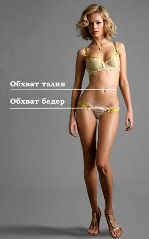 женская платья оптом от производителя новосибирск