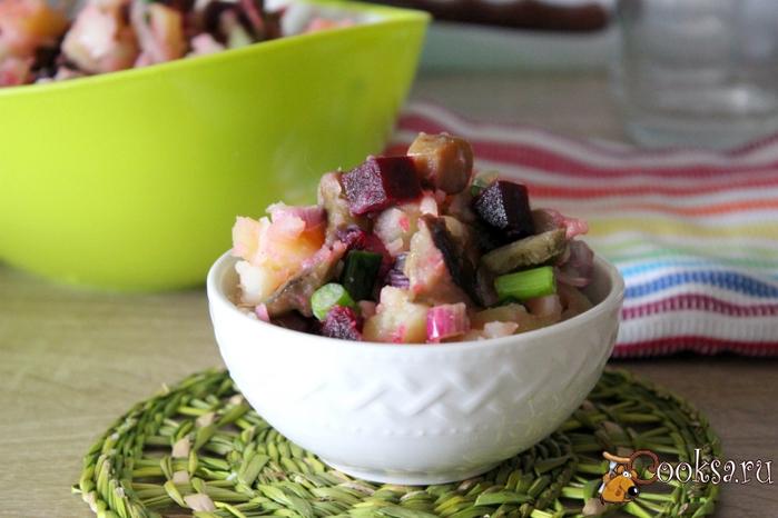 recipes9019 салат полесский 1 (700x466, 341Kb)