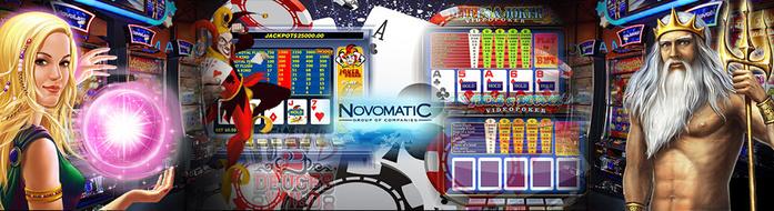 Novomatic (700x190, 133Kb)