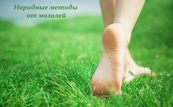 2749438_Narodnie_metodi_ot_mozolei (700x434, 418Kb)
