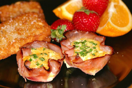 3937411_breakfast_6 (532x354, 91Kb)