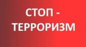 5851767_ (170x93, 9Kb)