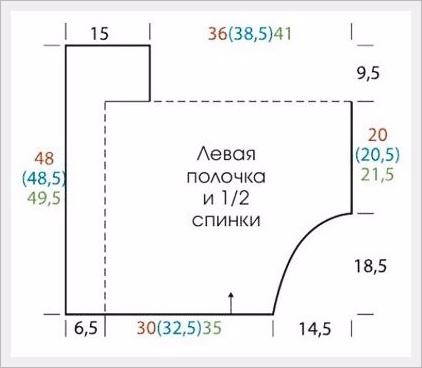 3 (422x368, 70Kb)