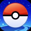 4208855_PokemonGO_8f18752059f5448dd5bed3232830a3a9 (100x100, 11Kb)