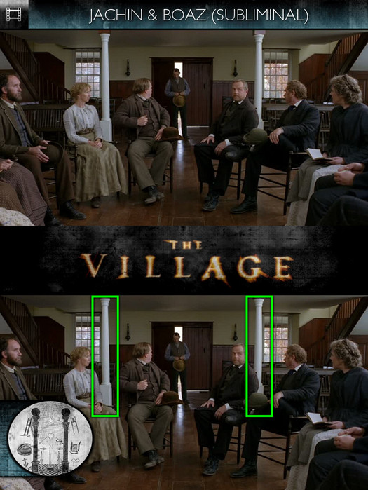 the-village-2004-jachin-boaz-1 (525x700, 117Kb)