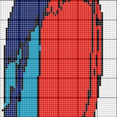 6009459_shtorka4 (479x480, 86Kb)