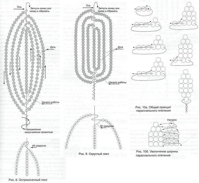 6009459_orhideya2 (699x642, 110Kb)