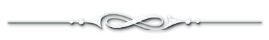 0_108d59_85b8263b_orig (390x59, 11Kb)