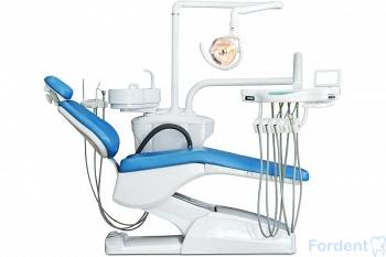 3925311_Oborydovanie_dlya_stomatologii (350x233, 24Kb)