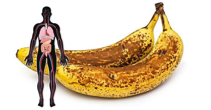 банан (700x367, 200Kb)