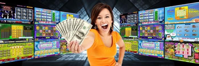 "alt=""Играть на реальные деньги в казино  Kazino-club-vulkan.com""/2835299_IGRAT_NA_REALNIE_DENGI_V_KAZINO_VYLKAN (700x233, 71Kb)"