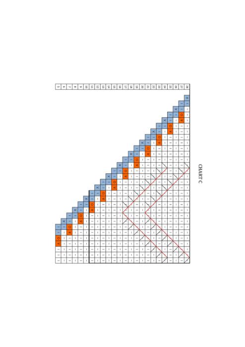 8911-7008 (494x700, 90Kb)