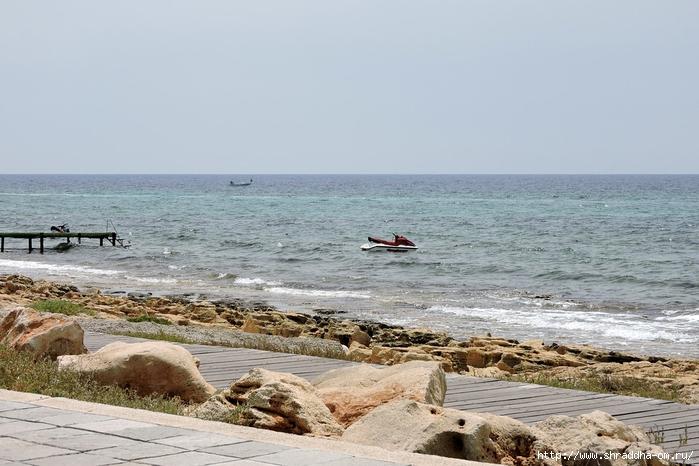 Ларнака, Кипр 2016 (5) (700x466, 246Kb)