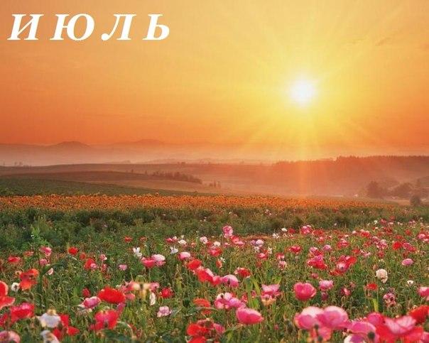 iuli (604x483, 61Kb)