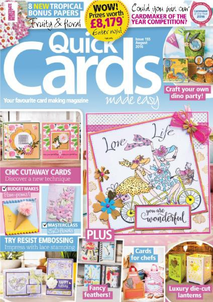 Quick-Cards-Made-Easy-August-2016-424x600 (424x600, 98Kb)