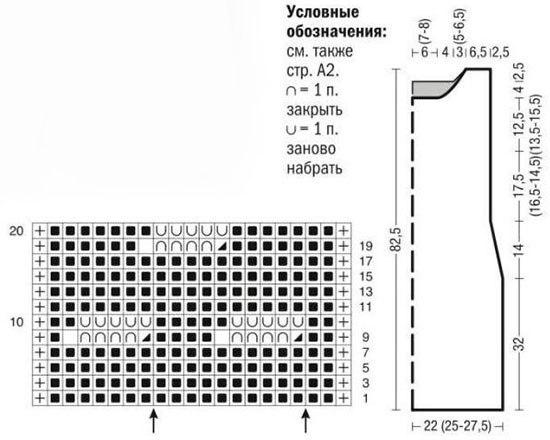 0000000 (550x440, 45Kb)