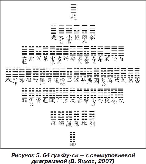 5 (510x573, 40Kb)