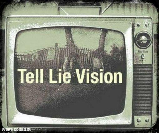 Давление окружающих, или почему верят СМИ (510x425, 52Kb)