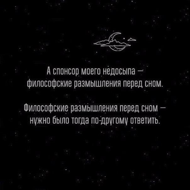 1469158693_gsVCWjQYtI4 (604x604, 35Kb)