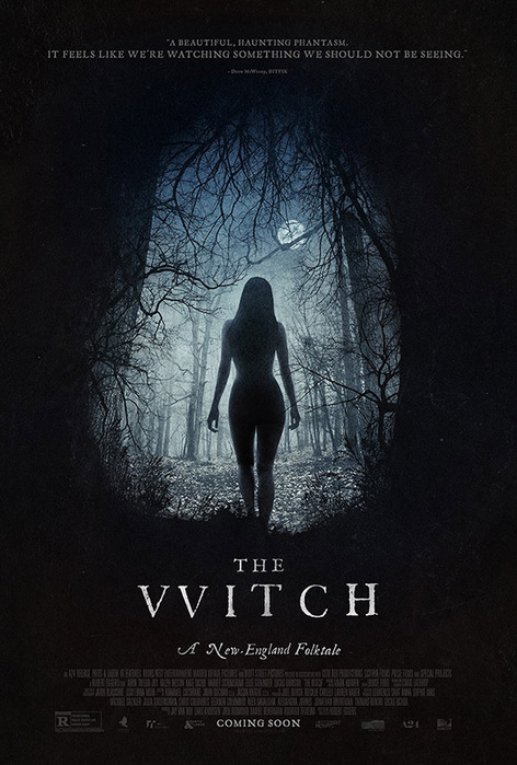 1415502_The_VVitch (472x700, 117Kb)