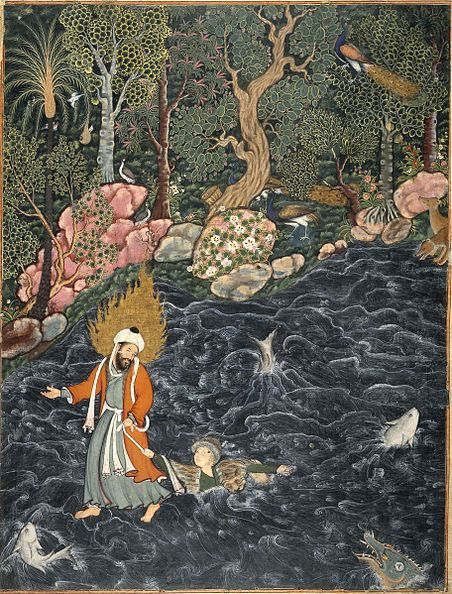 Mir_Sayyid_Ali_Ilia_prorok (452x594, 105Kb)