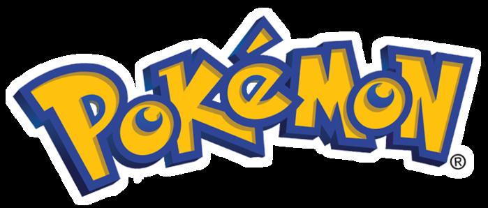 830596tuto_logo (700x298, 171Kb)