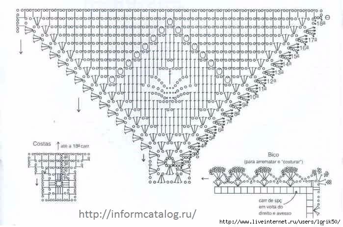 5970587 (699x463, 159Kb)
