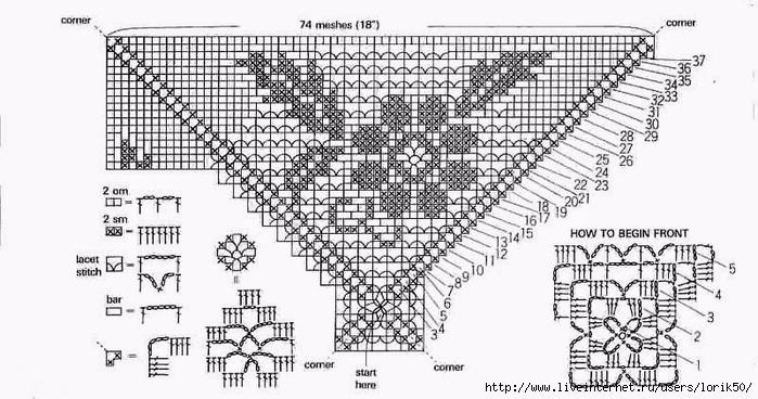 filejnoe vjazanie shemy (4) (700x368, 209Kb)