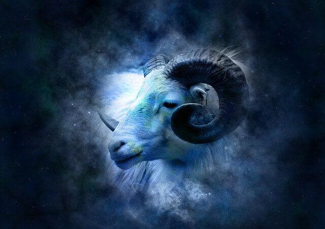 horoscope-639126_640 (640x452, 49Kb)