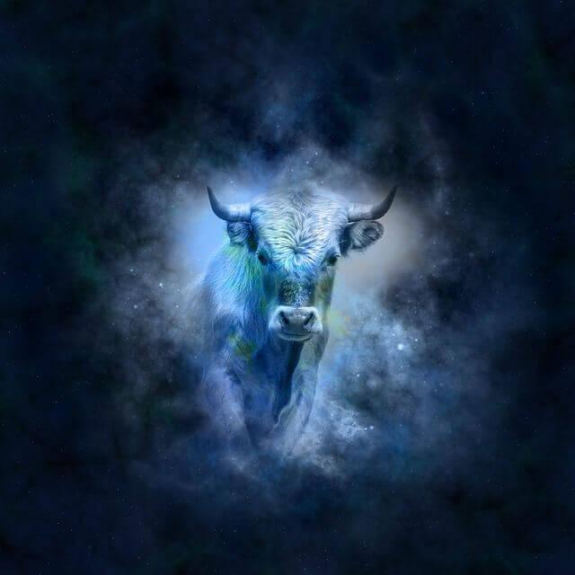 horoscope-639127_640 (640x640, 30Kb)